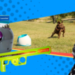 Best Automatic Dog Ball Launchers